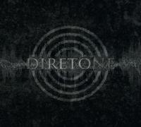 Diretone - Diretone