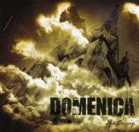 Domenica - The Luxury