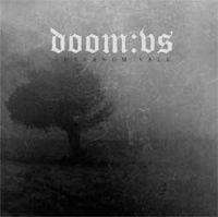 Doom:VS - Aeternus Vale