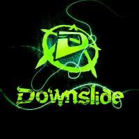Downslide - Downslide