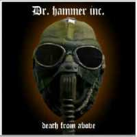 Dr. Hammer Inc. - Death From Above