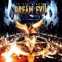Dream Evil - In The Light