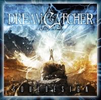 Dreamcatcher - Soul Design