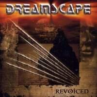 Dreamscape - Revoiced