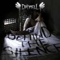 DrivHell - Behind The Silence