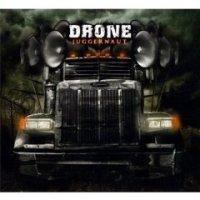 Drone - Juggernaut