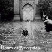 Drone (DK) - Doors Of Perception