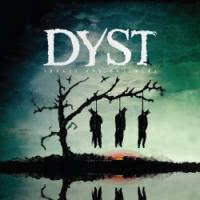 Dyst - Judges And Butchers