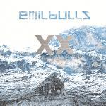 Cover von EMIL BULLS - XX
