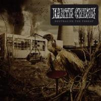Earth Crisis - Neutralize The Threat