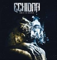 Echidna - Dawn Of The Sociopath