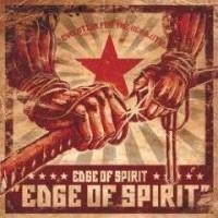 Edge Of Spirit - Edge of Spirit