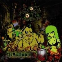 Electro Toilet Syndrom - The Meathookers