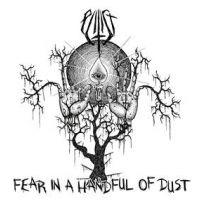 Elitist - Fear in a Handful of Dust