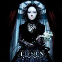 Elysion - Silent Scream