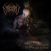 Embedded - Beyond The Flesh