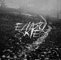 Empty Skies - Demo 2010