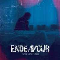Endeavour - The Grand Heritage