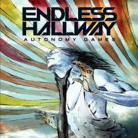 Endless Hallway - Autonomy Games