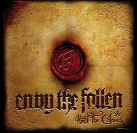 Envy The Fallen - Hoist The Colours