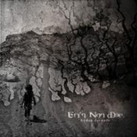 Eryn Non Dae. - Hydra Lernaia