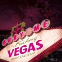 Eskimo Callboy - Bury Me In Fucking Vegas