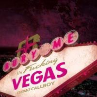 Eskimo Callboy - Bury Me In Fucking Vegas