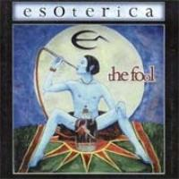 Esoterica - The Fool