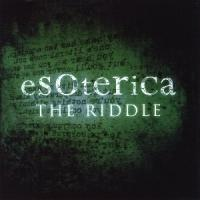 Esoterica - The Riddle