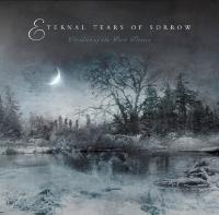 Eternal Tears Of Sorrow - Children of the Dark Waters