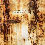 Cover von ETERNAL SLEEP - The Emptiness Of