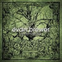 Evan Brewer - Your Itinerary