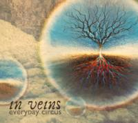 Everyday Circus - In Veins