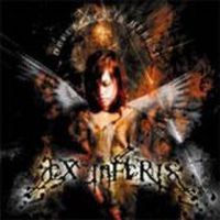 Ex Inferis - Defunctus In Heresi