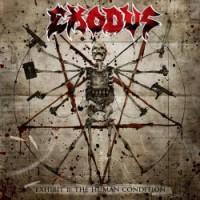 Exodus - Exhibit B - The Human Condition