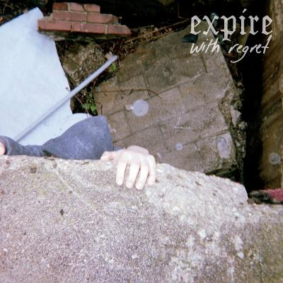 EXPIRE - With Regret