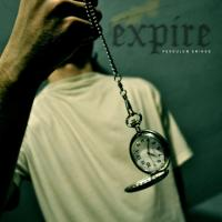 Expire - Pendulum Swings