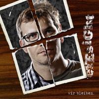 Eyesight - Wir Bleiben