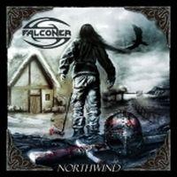 Falconer - Northwind