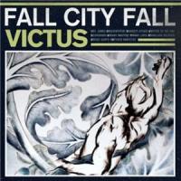 Fall City Fall - Victus