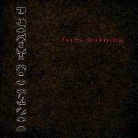 Fates Warning - Inside Out (1994-2012)