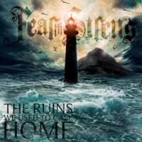 Fear The Sirens - The Ruins We Used To Call Home
