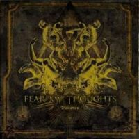 Fear My Thoughts - Vulcanus