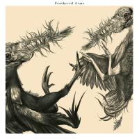 Feathered Arms - Feathered Arms