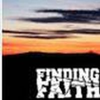 Finding Faith - Demo