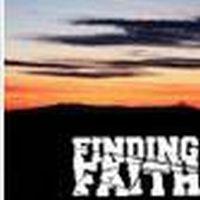 Finding Faith - Demo