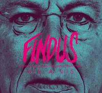 Findus - Vis A Vis