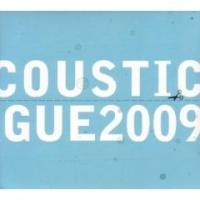 Flare Acoustic Arts League - Cut