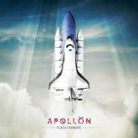 Flash Forward - Apollon