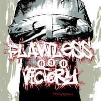 Flawless Victory - Zwangsjacke